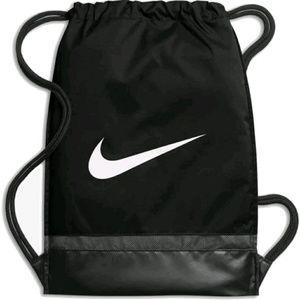 ee238130807c Nike Bags - BRASILIA DRAWSTRING BAG GYM SACK